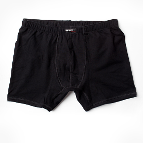 Retroshorts for menn