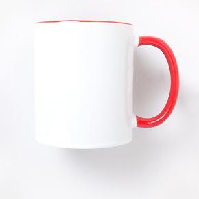 Mugs & Bouteilles