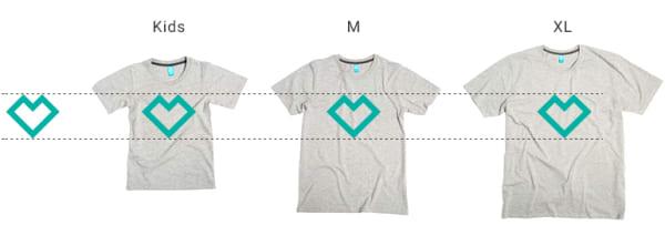 Ontwerpen De Hulp Spreadshirt In Bij Tool Het Design – mynON08wvP