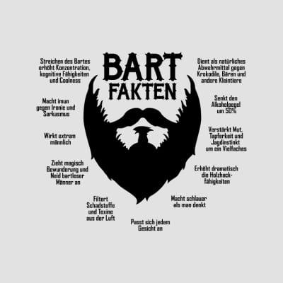 bart t-shirts
