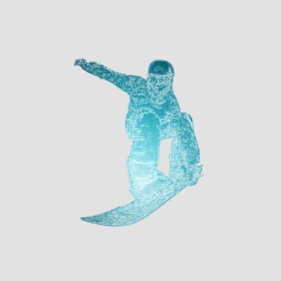 snowboard t-shirts