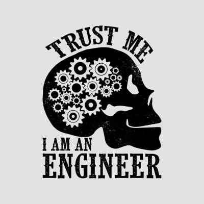 camisetas ingeniero