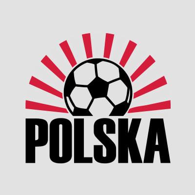 koszulki polska