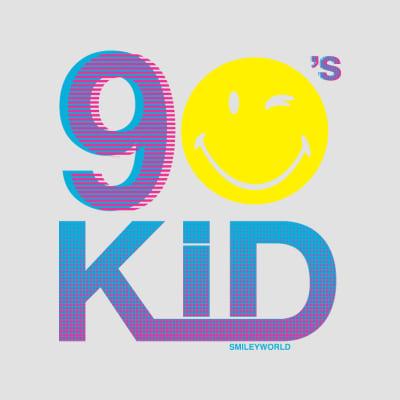 90er+jahre t-shirts