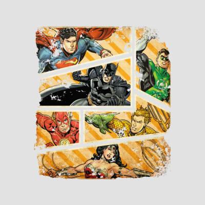 superhelden geschenke