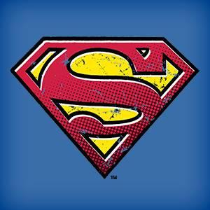 Suchbegriff 39 superhelden 39 geschenke online bestellen - Symbole de superman ...
