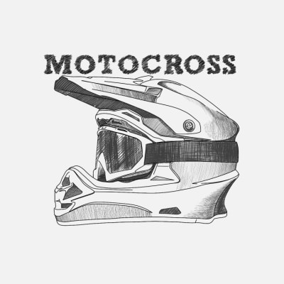 T Shirt Moto A Commander En Ligne Spreadshirt