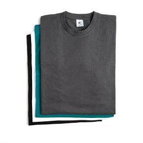 T-shirt pas cher