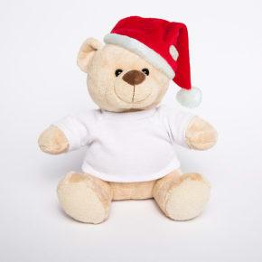Teddybamser