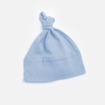 Bonnets Bébé