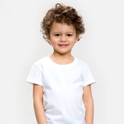 Für ein Kind