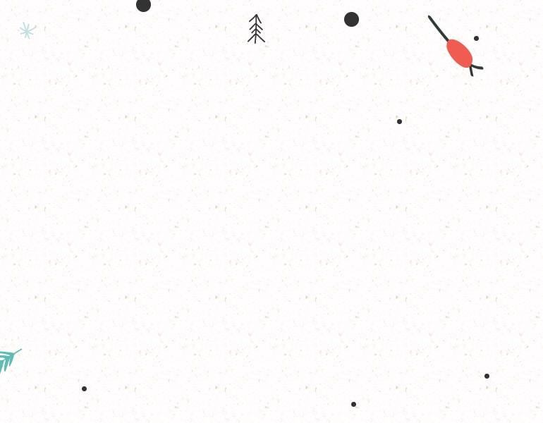 Bannière du concours de designs Spreadshirt