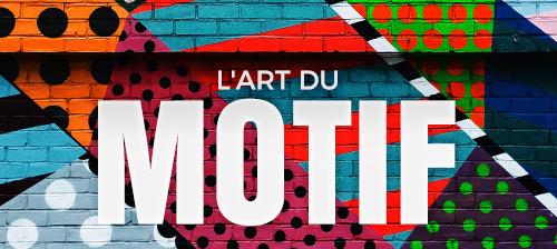 Preview Motif Contest