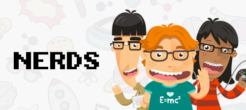 Preview Nerds Contest