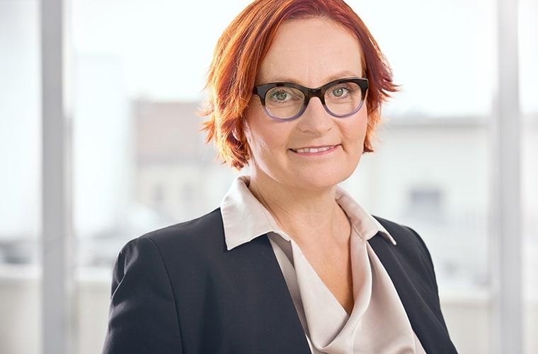 Hanne Dinkel