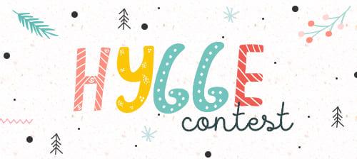 Preview Hygge Contest
