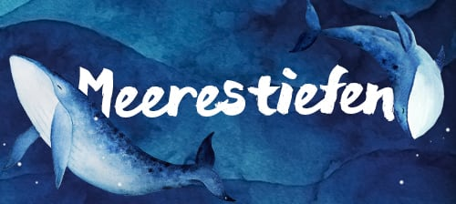 Preview Meerestiefen Contest
