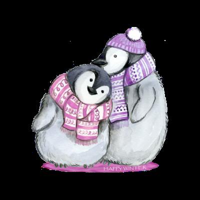 big sale 5decb 07d81 Die besten Winterpullover online bestellen   Spreadshirt