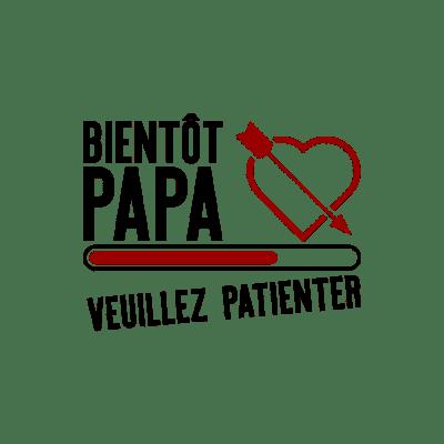 Cadeau Noel Pour Papa Pas Cher.Idées Cadeaux Originales Pour Un Futur Ou Jeune Papa