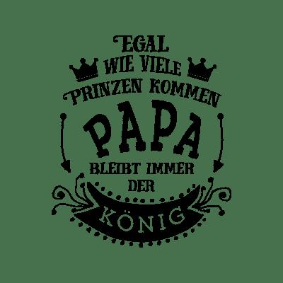 Die Besten Geschenkideen Zum Vatertag 2019 Spreadshirt