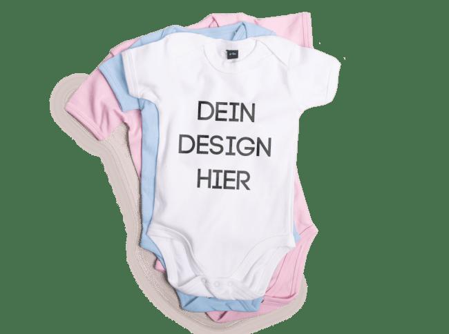 baby body bedrucken baby strampler bedrucken spreadshirt. Black Bedroom Furniture Sets. Home Design Ideas