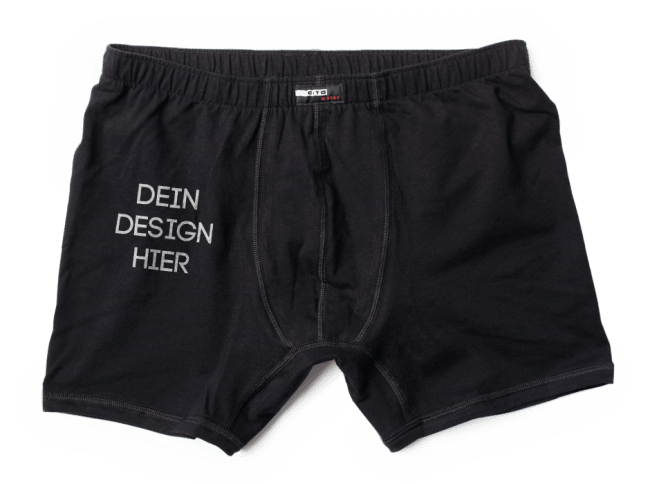 boxershorts bedrucken selbst gestalten spreadshirt. Black Bedroom Furniture Sets. Home Design Ideas