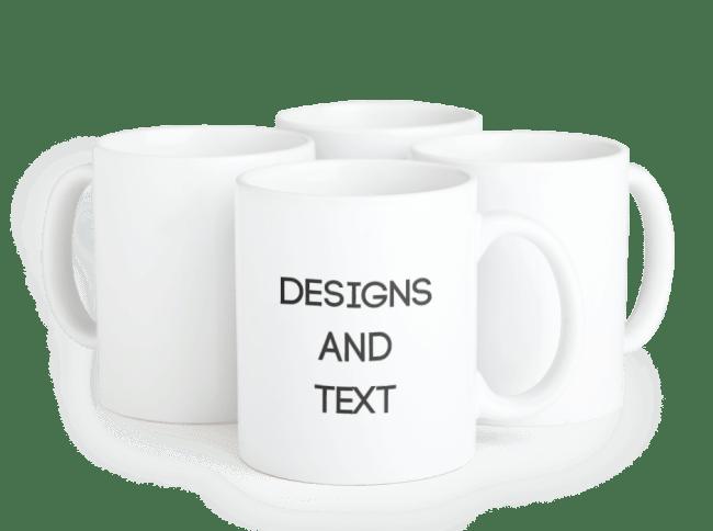 Personalised Mugs Travel Mugs Coasters Spreadshirt