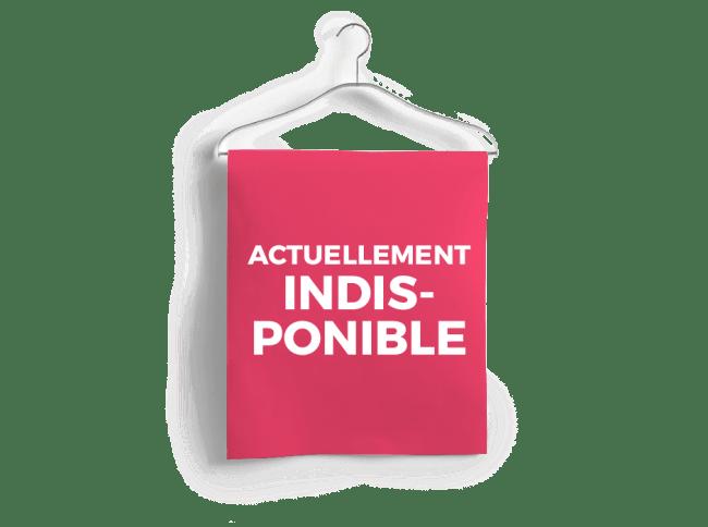 Bonnet de Noël personnalisable   Spreadshirt 51e2d7c7380