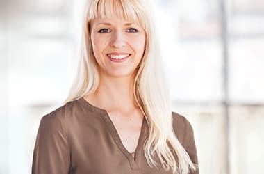 Anja Greulich