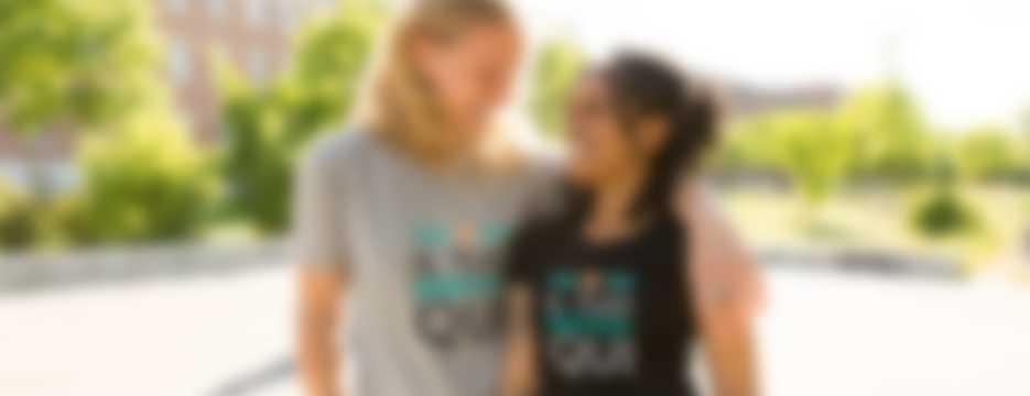 24758a6a3 Magliette personalizzate. Crea la tua t-shirt | Spreadshirt