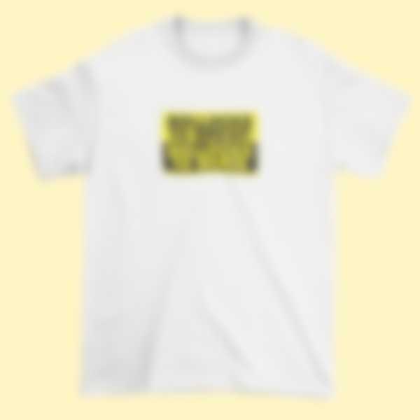 Bollocks to Brexit T-Shirt