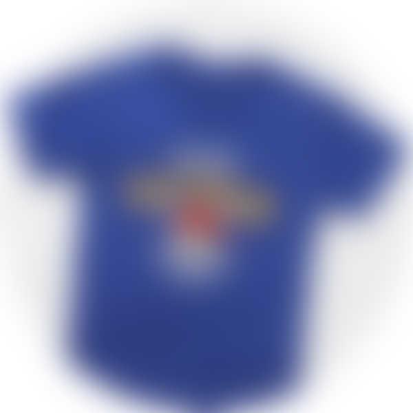 Dein Design hier T-Shirt
