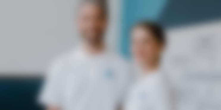 Corporate Clothing - Banner