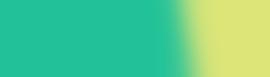 Spreadshirt Design-Wettbewerb: Dschungeltiere