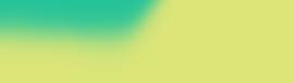 Concours de designs Spreadshirt: Jungle animalière