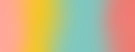 Spreadshirt Design-Wettbewerb: Hygge