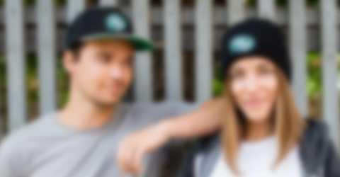 Zaprojektuj Twoją czapkę