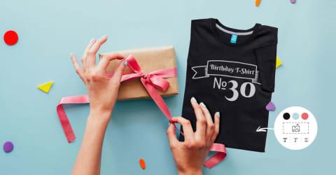 d755c78bb31d15 Personalisierte Geschenke für Groß & Klein | Spreadshirt
