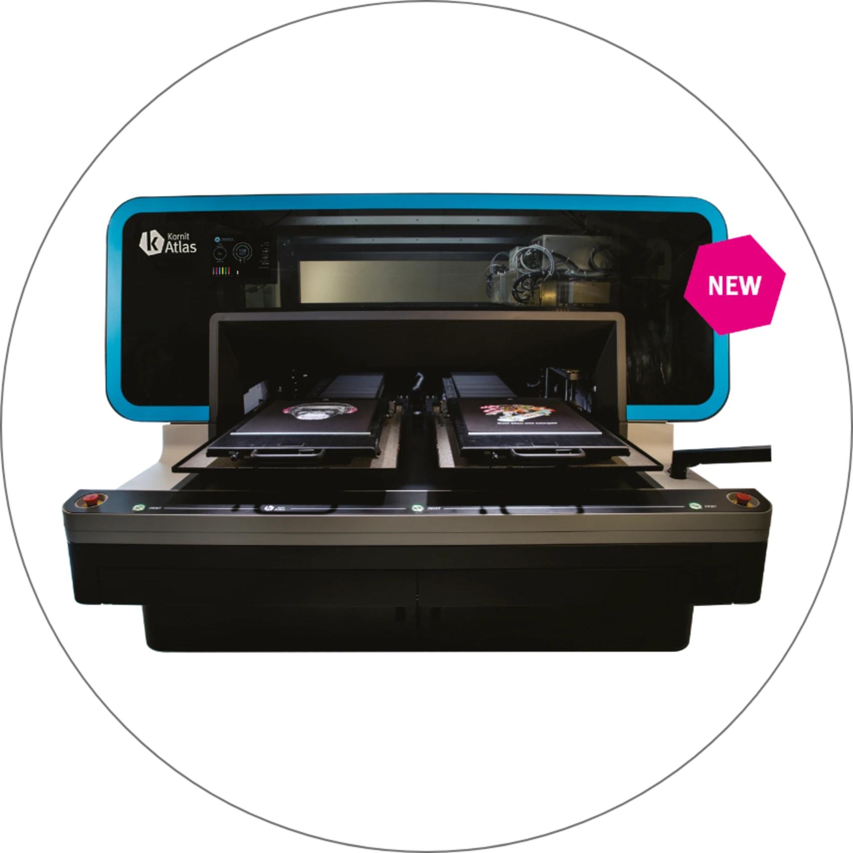 atlas-printer.webp