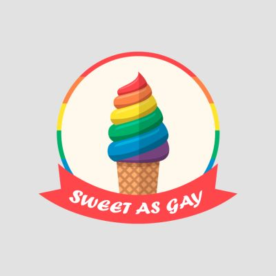 Gay T-Shirts