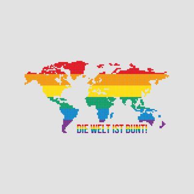 LGBT T-Shirts