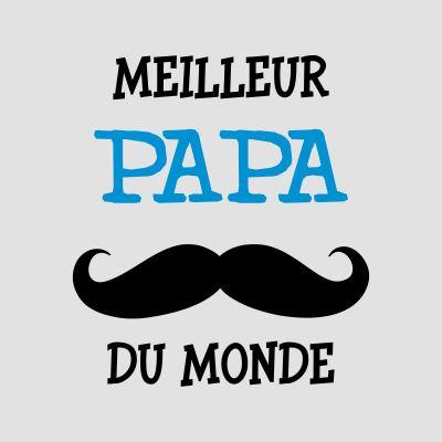 papa T-Shirts
