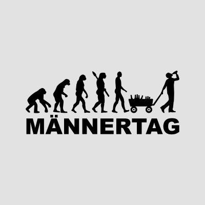 Männertag T-Shirts