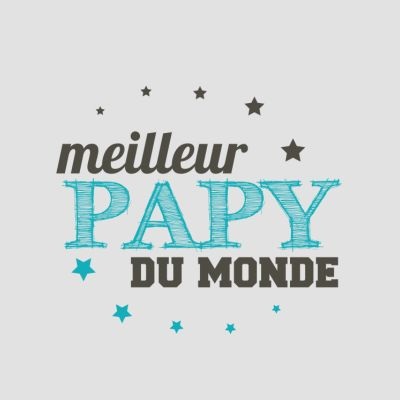 Papy T-Shirts