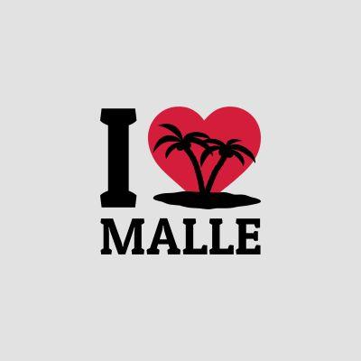 Mallorca T-Shirts