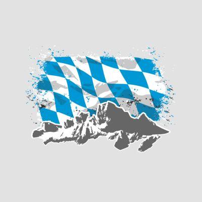 Bayern T-Shirts