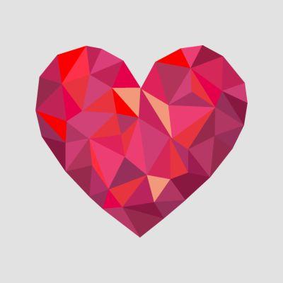 Valentijnsdag cadeaus
