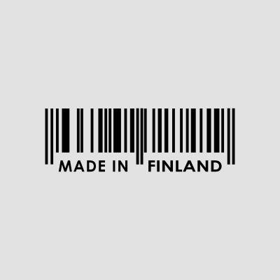 Suomi T-paidat