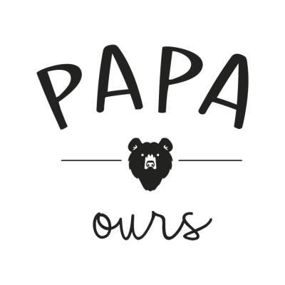 id es de cadeau de baby shower pour une future maman spreadshirt. Black Bedroom Furniture Sets. Home Design Ideas