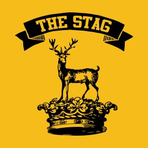 Stag+name